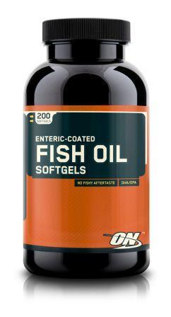 Enteric coated fish oil softgels produit protein rabais for Fish oil gout