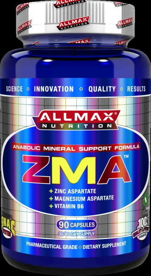 test freak anabolic freak side effects